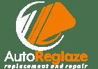 AutoReglaze Logo